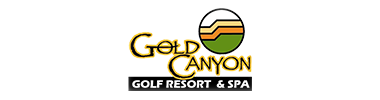 Gold Canyon Golf Resort - Daily Deals